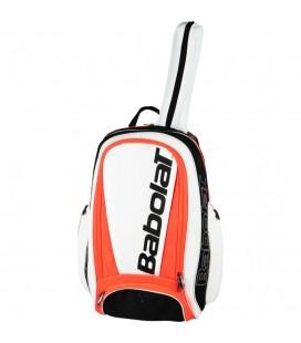 Babolat 753071 Pure Strike Sırt Çantası - Tenis Çantası