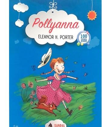 Pollyanna - Sandal Yayınları - Eleanor H. Porter