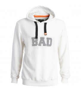 Bad Bear Bad Fıshnet Nıght Erkek SweatShirt 18.02.12.002
