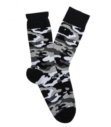 Lufian Çorap LF17WMSC014