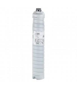 Ricoh Pro-8100 Orjinal Toner 828551