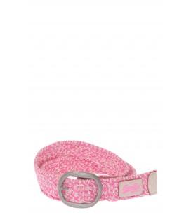 SUPERDRY Kemer SPDGS9IV042-Pink