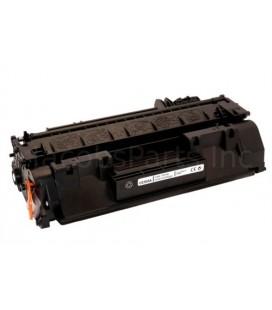 HP 05A Siyah Toner CE505A Muadil Toner