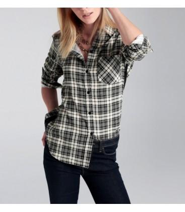 İpekyol Kadın Gömlek IW6160025046