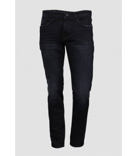 Lufian Slim Fit Tore Smart Jean Pantolon 112200045