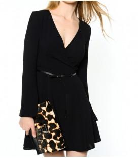 İpekyol Kadın Elbise IW6160002142
