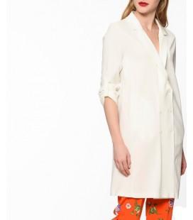 İpekyol Kadın Ceket IS1170005111