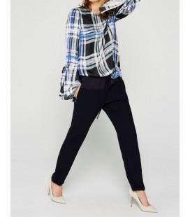 İpekyol Kadın Pantolon  IW6160003075