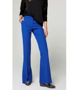 İpekyol Kadın Pantolon IW6160003047