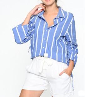 İpekyol Kadın Gömlek IS1170025110-