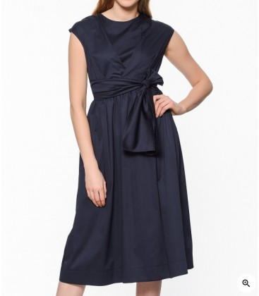 İpekyol Kadın Elbise IS1170002269