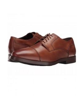 Cole Haan Erkek Ayakkabı C23771
