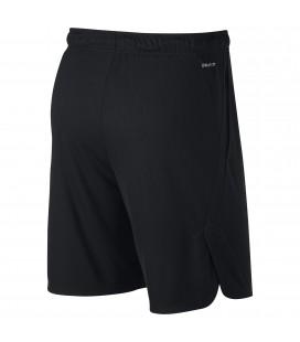 Nike Dri-Fit Short 4.0 Erkek Şort 890811-010
