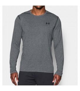 Under Armour UA Threadborne Long Sleeve Sweatshirt 1289609