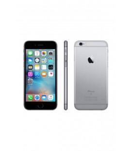 Apple iPhone 6s 32GB Uzay Gri Space Grey Cep Telefonu