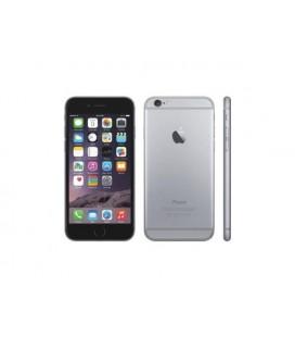 Apple iPhone 6 32GB Uzay Gri Cep Telefonu