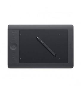 Wacom intuos Pro PTH-651-ENES Grafik Tablet