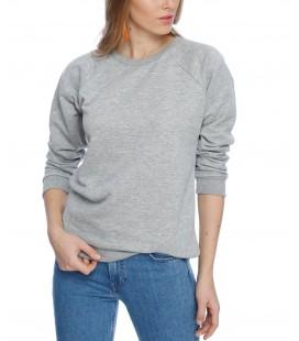 Limon Company GERMAN Sweatshirt 520655167003