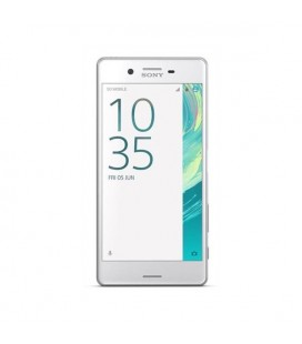 Sony Xperia X 32GB 23 MP 3GB RAM 4K Cep Telefonu F5121