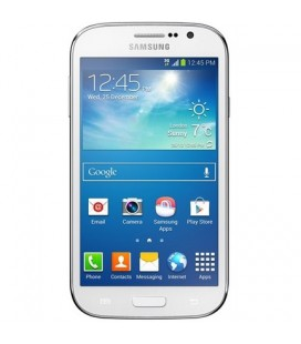 Samsung Galaxy Grand Neo İ9060 Cep Telefonu