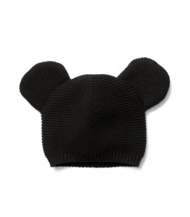 Gap - Disney Baby Mickey Mouse Çocuk Bere