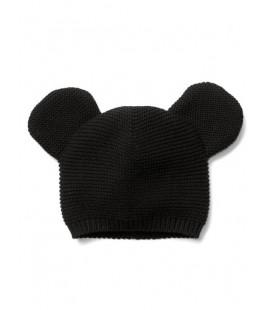 Gap - Disney Baby Mickey Mouse Çocuk Bere