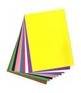 Südor Elişi Kağıdı Poşetli-10 Renk