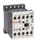 Makel Ac Kontaktör 68000013 Un 220/240 V 50-60 Hz. M7