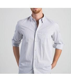 Karaca Erkek Gömlek - Bej 118104044