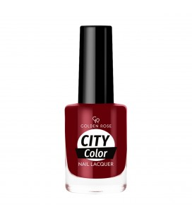 Golden Rose City Color Nail Lacquer Oje No 47