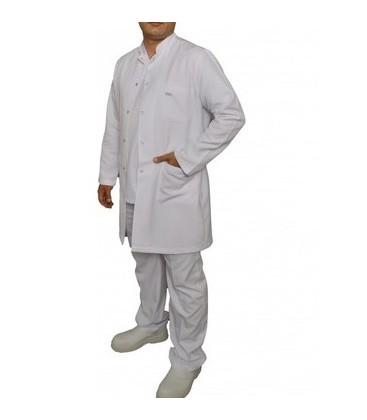 Tipmod Doktor Hemşire Önlüğü Erkek 105