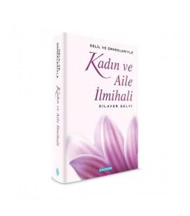 Kadın ve Aile İlmihali - Semerkand Yayınları