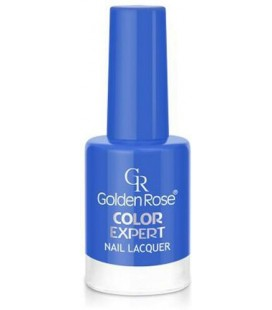 Golden Rose Oje - Color Expert Nail Lacquer No: 51