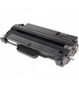 SAMSUNG MLT-D105 Muadil Toner