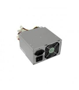 Power Boost BST-300E 300W Power Supply