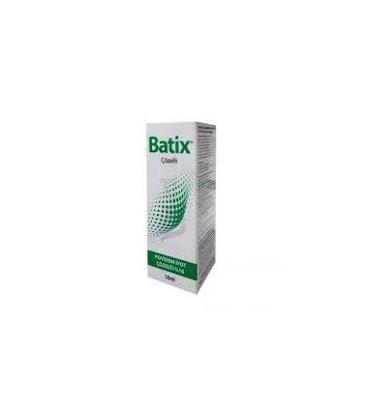 Batix Povidon İyot Çözelti %10  30 ml
