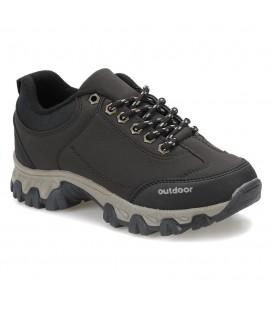 Torex Ruben Kadın Outdoor Ayakkabı