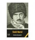 Said Nursi - Burhan Bozgeyik - İlke Yayıncılık