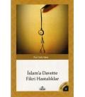 İslama Davette Fikri Hastalıklar - Prof. Dr. Fethi Yeken - Ravza Yayınları