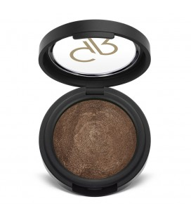 Golden Rose Terracotta Eyeshadow 130
