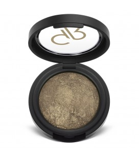 Golden Rose Terracotta Eyeshadow 132