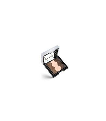 Golden Rose Gr Trıo Eyeshadow Wet&Dry No: 103 Mocha