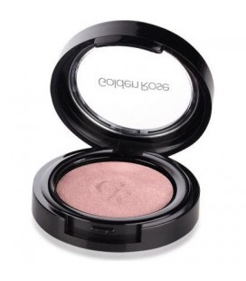 Golden Rose Silky Touch Pearl Eyeshadow 103