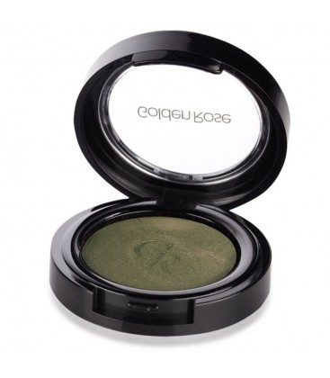 Golden Rose Silky Touch Pearl Eyeshadow 107