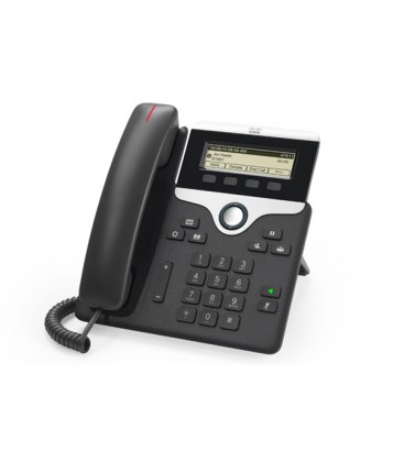 Cisco İp Telefon CP-7821-K9