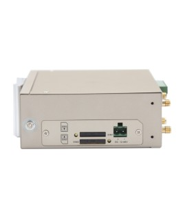 İnhand Ir915L FS28-W-S Cellular Router