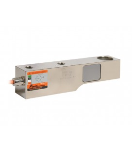 Puls Elektronik LTE Serisi Shear Beam Yük Hücresi Load Cell
