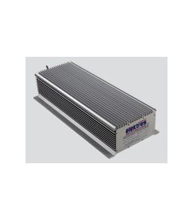 Elektres Frenleme Direnci Güç Power Kw 4.8
