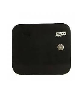 Carpex A1 Plus Aroma Difüzörü Geniş Alan Kokulandırma