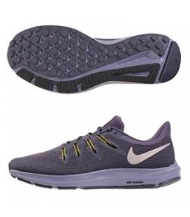 Nike Quest Erkek Ayakkabı | Aa7403-006 Spor Ayakkabı